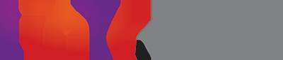 logo - link grades